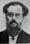 Сонин Николай Яковлевич