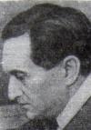 Сорени Эмерих Теодор
