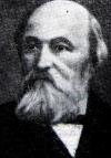 Советов Александр Васильевич