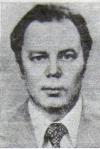 Созинов Алексей Алексеевич