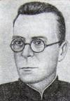 Сперанский Алексей Дмитриевич
