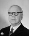 Спицын Владимир Иванович