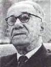 Станкович Синиша