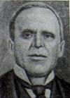 Старлинг Эрнест Генри