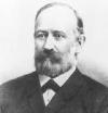Стефан Йозеф