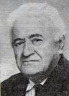 Стефанов Борис Попов