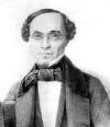 Стеллер Георг Вильгельм