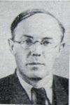 Степанов Александр Васильевич