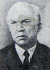 Степанов Борис Иванович