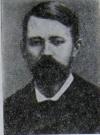 Стилтьес Томас Ян (младший)