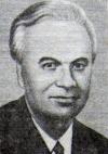 Стоев Куньо Димитров