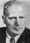 Стоянов Николай Андреев