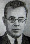 Страхов Тимофей Данилович