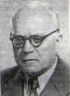 Странски Иван Тодоров
