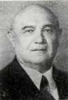 Струнников Владимир Александрович