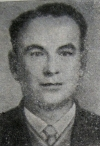 Супруненко Дмитрий Алексеевич
