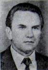 Сущеня Леонид Михайлович