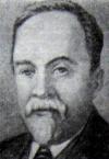 Сушкин Петр Петрович