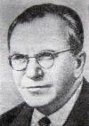 Световидов Анатолий Николаевич