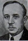 Свиренко Дмитрий Онисифорович
