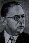 Свириденко Павел Алексеевич