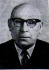 Свиридов Алексей Александрович