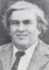 Тахтаджян Армен Леонович