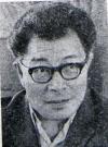 Такибаев Жабага Сулейменович