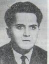 Талалян Александр Андраникович