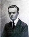 Талмуд Давид Львович