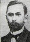 Танфильев Гавриил Иванович