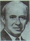 Тарский Альфред