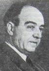 Ташев Ташо Ангелов
