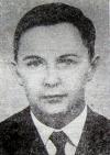 Татаринов Леонид Петрович