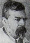 Таусон Владимир Оттович