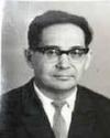 Тайманов Асан Дабсович