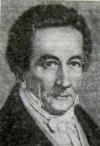 Тэер Альбрехт