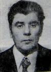 Терновой Константин Сергеевич