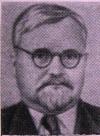 Тихонов Андрей Николаевич