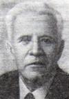 Тимаков Владимир Дмитриевич