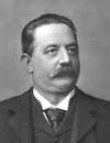 Тиман Иоганн Карл Фердинанд