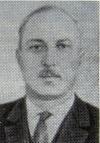 Тимофеев Борис Борисович