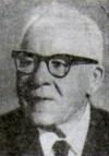 Тимофеевский Александр Дмитриевич