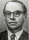 Тизелиус (Тиселиус) Арне Вильгельм Каурин