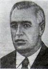 Тодд Александер Робертус