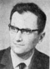 Тодоров Иван Тодоров