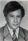 Токин Борис Петрович