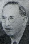 Толански Сэмюэл