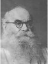 Томин Михаил Петрович