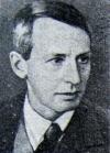 Томсон Джордж Паджет